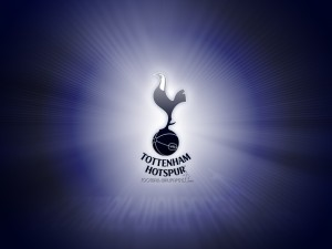 Tottenham Wallpaper Logo Free Downloads