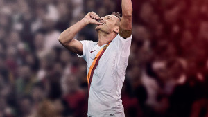 Totti As Roma Wallpaper Windows Downloads