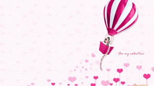 Valentine Days Wallpaper Backgrounds