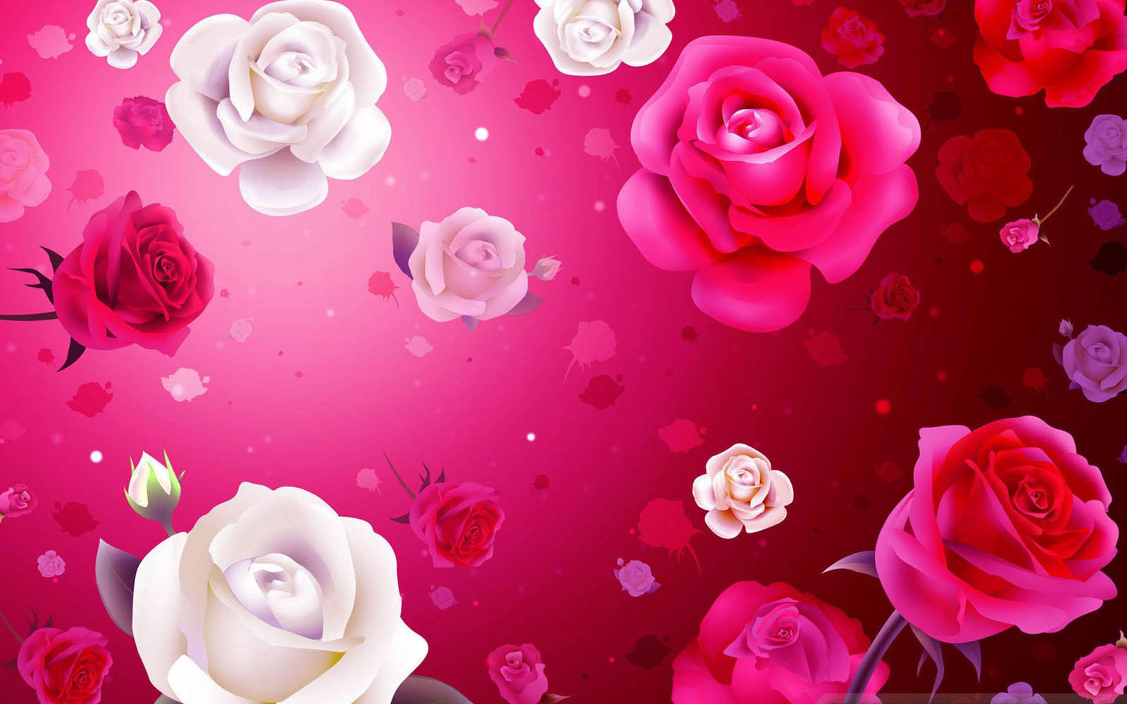 Valentine Days Wallpaper High Definition