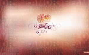 Valentine Days Wallpaper Picture