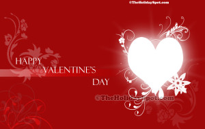 Valentine Days Wallpaper Windows