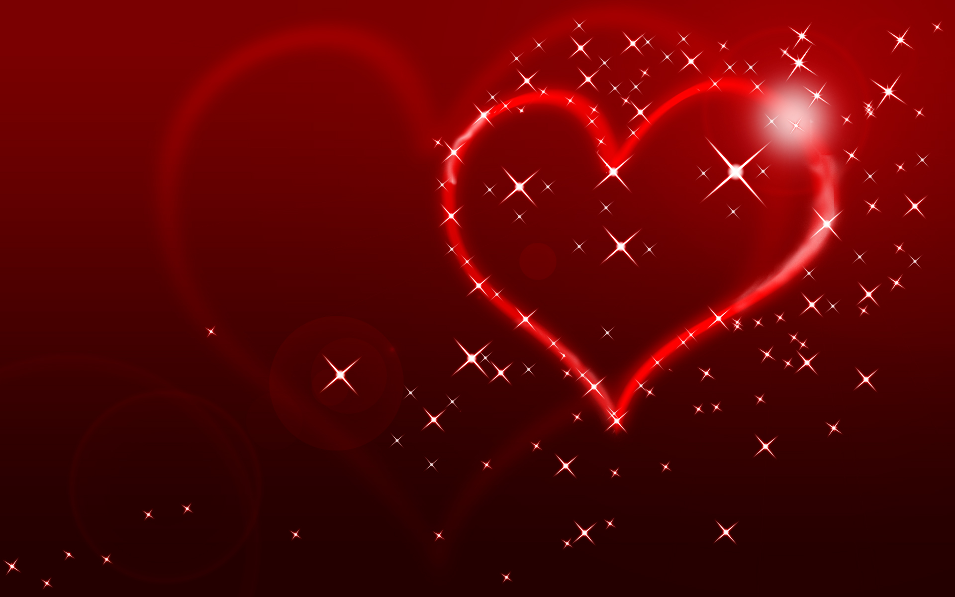 Valentine Wallpaper Computer Windows