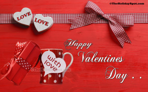 Valentine Wallpaper Free 2015