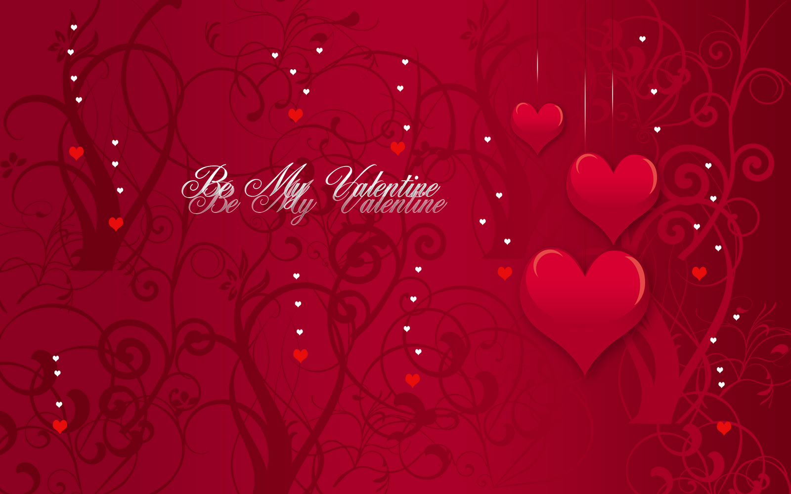 Valentine Wallpaper Iphone HD