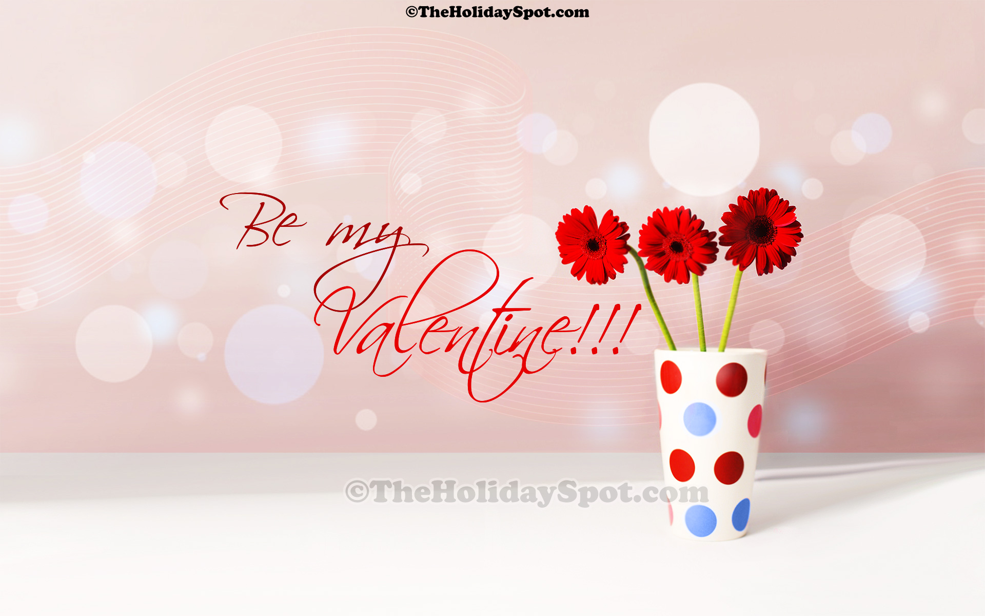 valentine wallpaper mine hd #11713 wallpaper | walldiskpaper