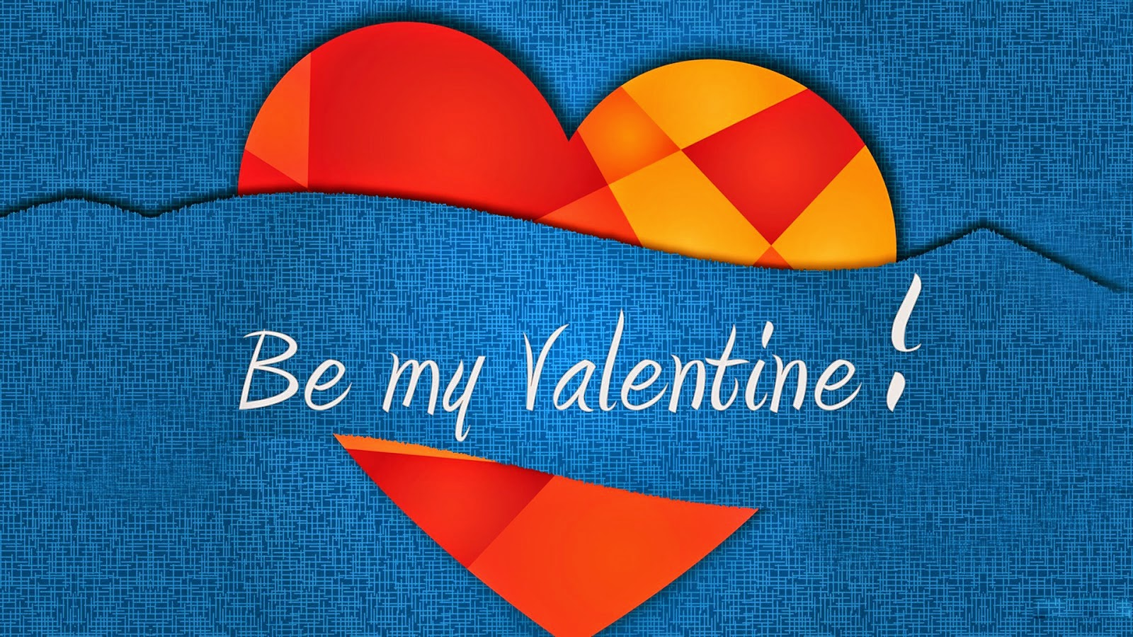 Amazing Cool Valentine Wallpaper Download 2015