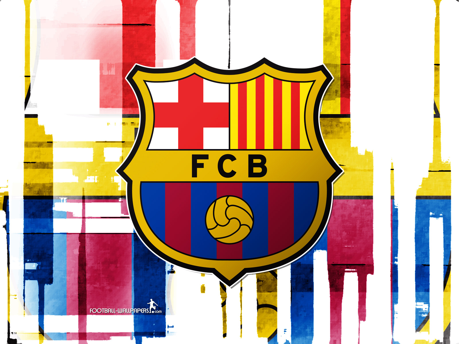 Barcelona Wallpaper 1600×1200 Iphone 5