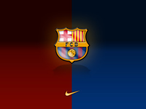 Barcelona Wallpaper Android Free Downloads