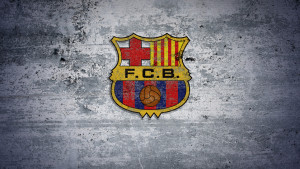Barcelona Wallpaper High Quality