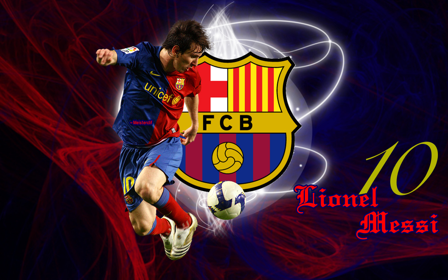 Barcelona Wallpaper Iphone 2015