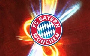 Bayern Munchen Wallpaper Android Free Downloads