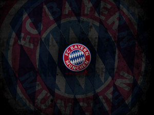 Bayern Munchen Wallpaper Android Phones HD