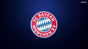 Bayern Munchen Wallpaper Awesome Logo