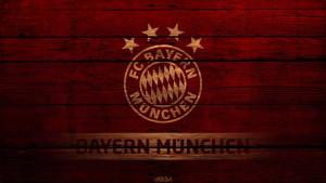 Bayern Munchen Wallpaper Logo 2015 New