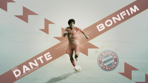 Bayern Munich Wallpaper High Quality