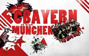 Bayern Munich Wallpaper Windows
