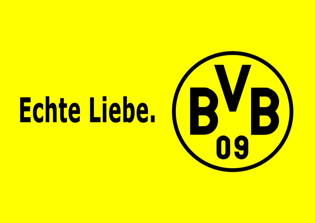 Borussia Dortmund Wallpaper Free Downloads