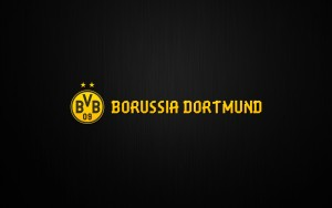 Borussia Dortmund Wallpaper High Definition