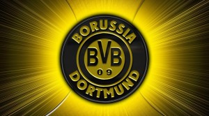 Borussia Dortmund Wallpaper PC Computer
