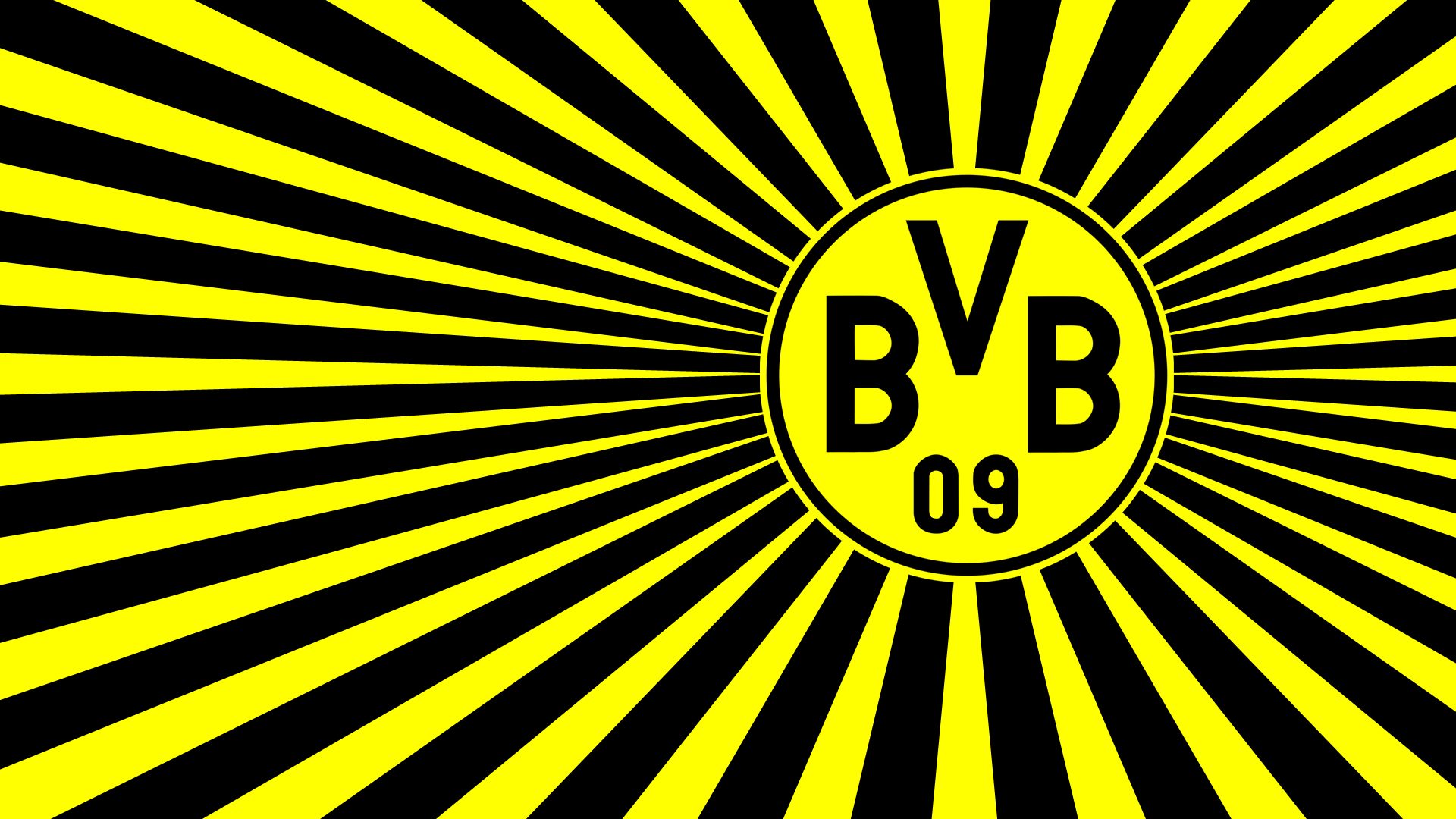Borussia Dortmund Wallpaper Screensaver 2015