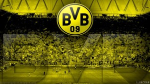 Borussia Dortmund Wallpaper Supporter 2015