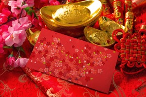 Chinese New Years Wallpaper Iphone 2015