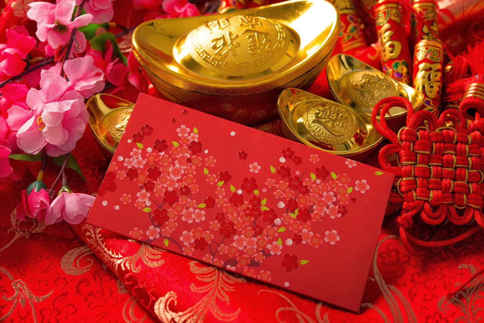Happy Chinese New Year 2015 Wallpaper Wide 13215: Chinese New Years Wallpaper Iphone 2015 #12784 Wallpaper