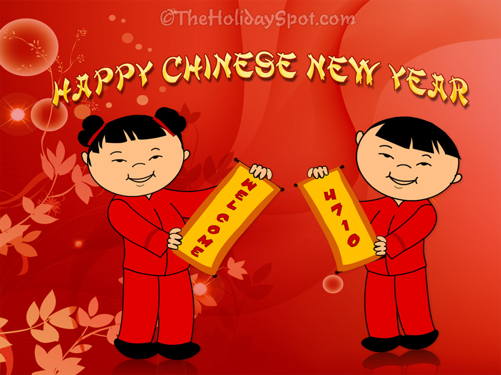 Gong Xi Fa Cai Wallpaper Image Picture
