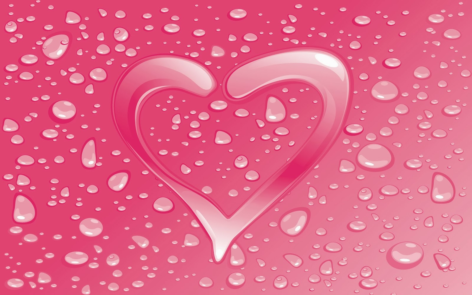 Happy Valentine Days Wallpaper Android Phones #12454 ...