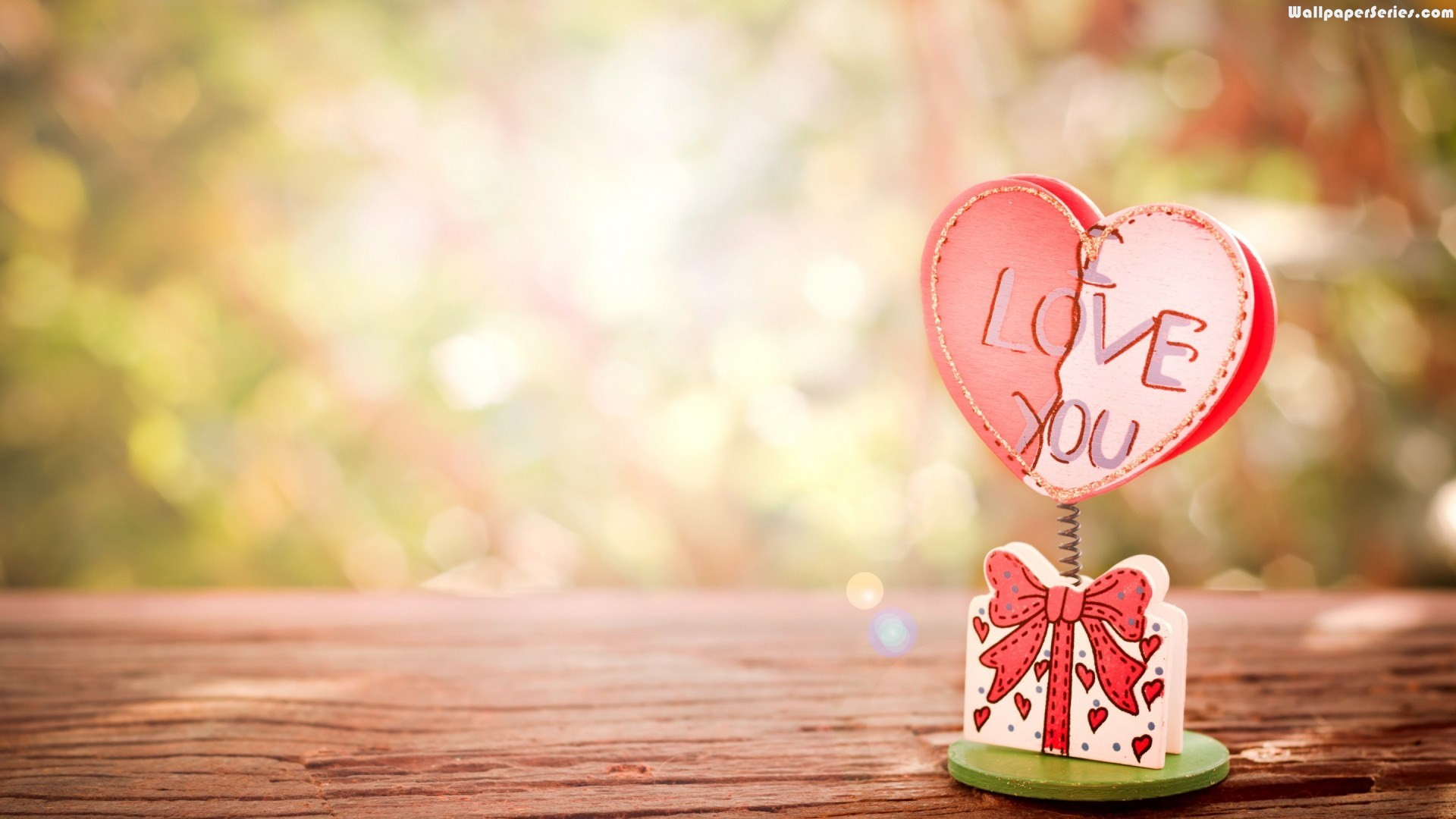 Happy Valentine Photography 2015 Wallpaper