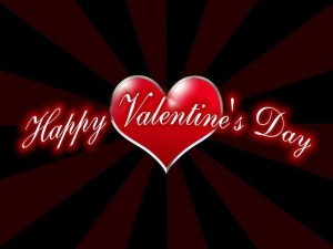 Happy Valentine Wallpaper Best Collection 2015