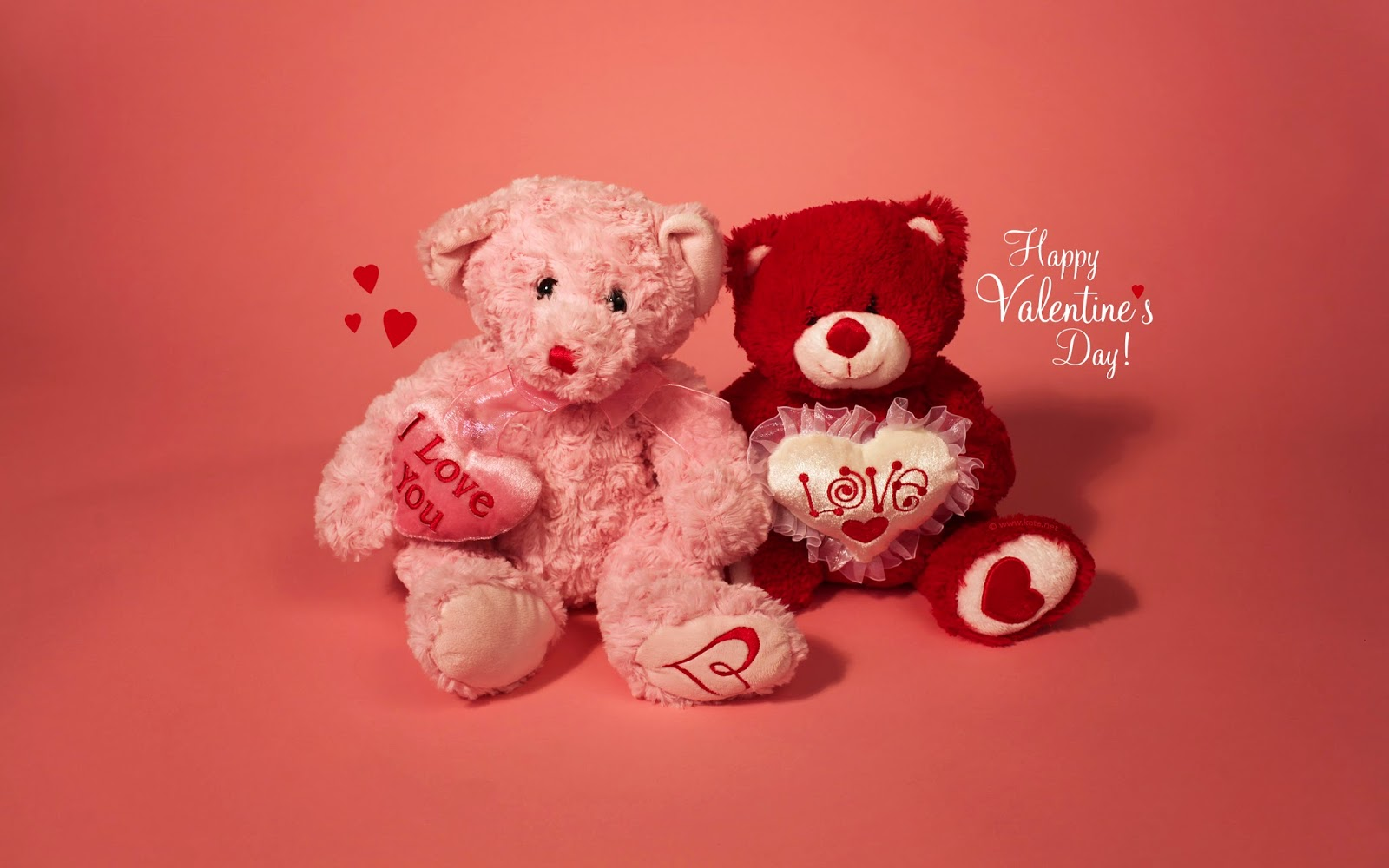 I Love You Valentine Wallpapers