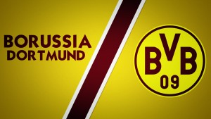 Image Pics Borussia Dortmund Wallpapers