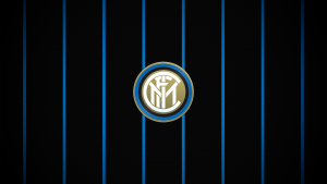 Inter Milan Logo Wallpaper Free Computer