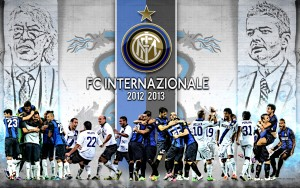 Inter Milan Wallpaper 2015 HD