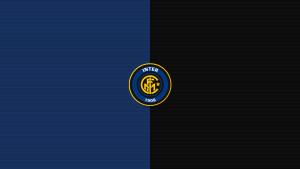 Inter Milan Wallpaper Backgrounds