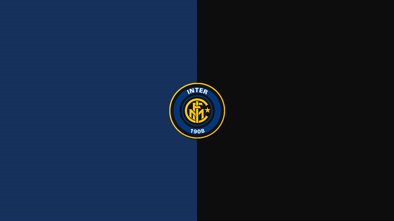 Inter Milan Wallpaper Backgrounds