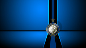 Inter Milan Wallpaper Free Downloads