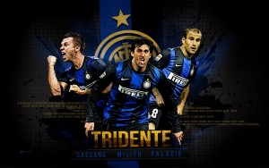 Inter Milan Wallpaper Italy Football