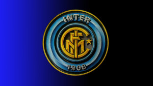 Inter Milan Wallpaper PC