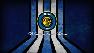 Inter Milan Wallpaper Widescreen