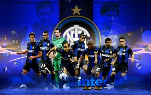 Intermilan Wallpaper Android