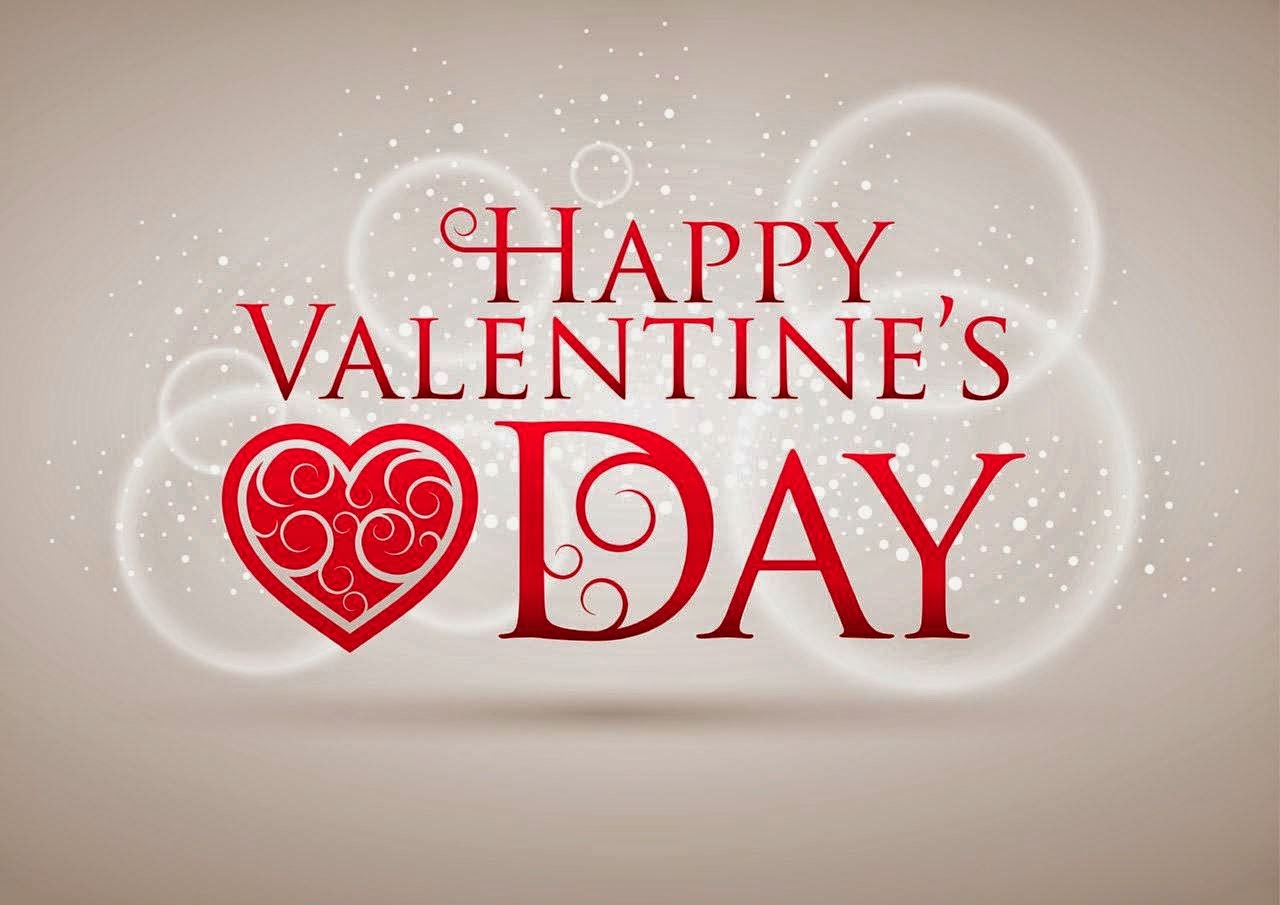 Love Cool Valentine Wallpaper 2015