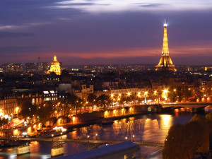 Paris City Wallpaper Beautiful Place
