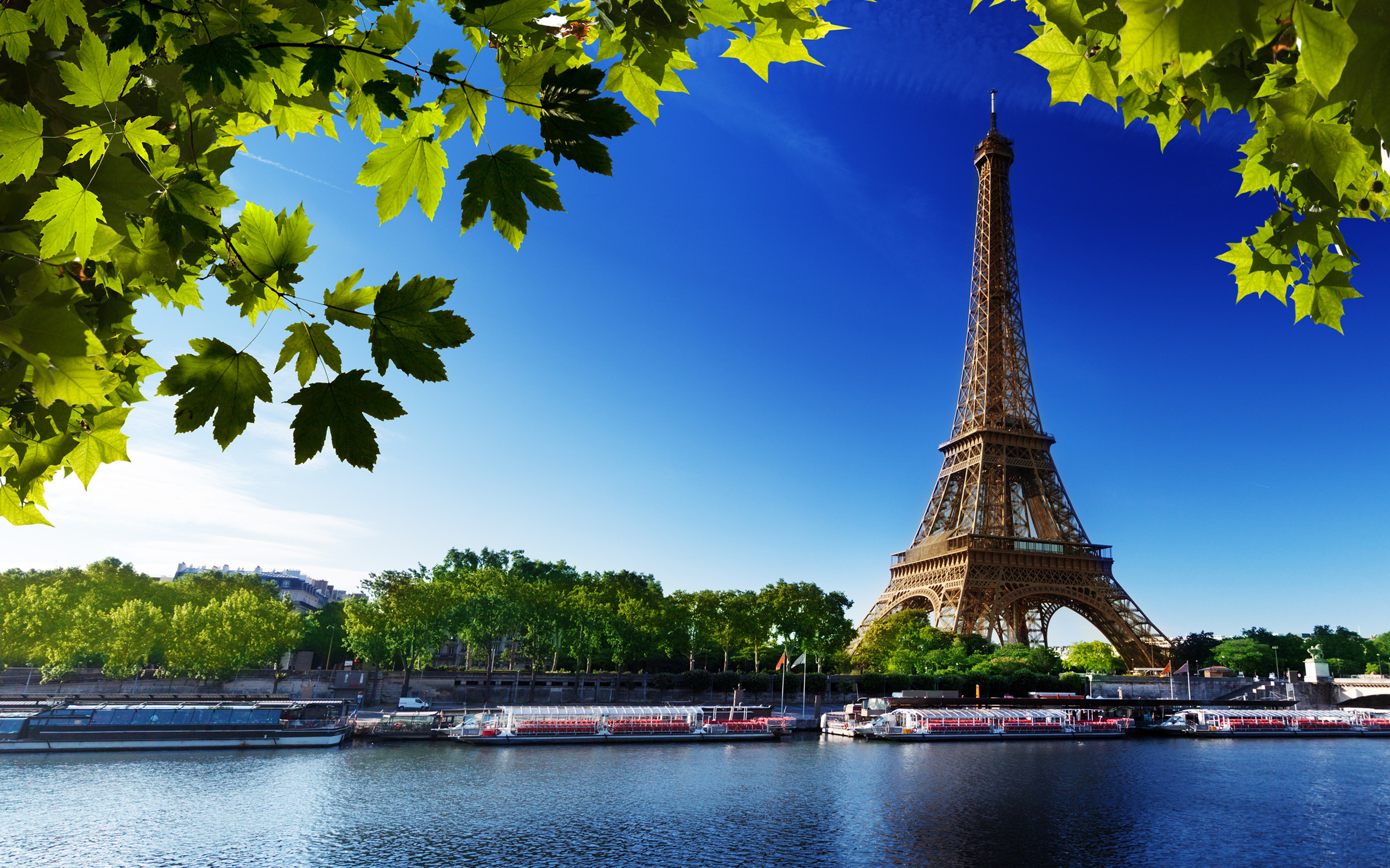 Paris Eiffel Tower Wallpaper Free Download 2015
