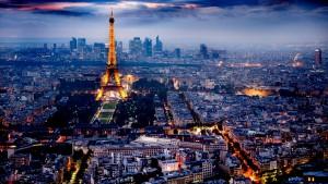 Paris Eiffel Wallpaper Image Pics 2015