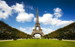 Paris Photos Wallpaper Desktops