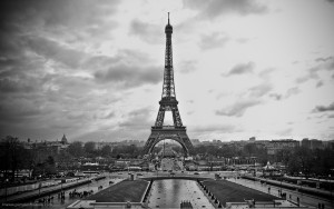 Paris Wallpaper Screen Backgrounds