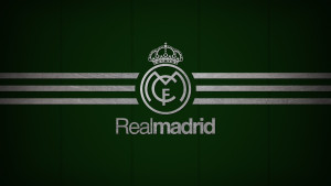 Real Madrid Size Wallpapers 1920x1080